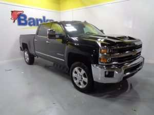 85 The Best 2019 Chevrolet Silverado Diesel New Review
