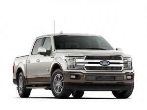 85 The Best 2019 Ford Colors 1 Is Not A Valid Image Reviews