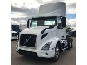 85 The Best 2019 Volvo Vnl For Sale Release Date