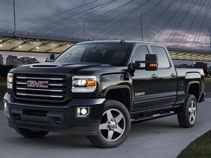 85 The Best 2020 Gmc 2500 Launch Date Spesification