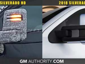 85 The Best 2020 Gmc 2500 Mirrors Ratings