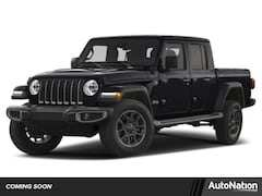 85 The Best 2020 Jeep Gladiator For Sale Near Me New Concept
