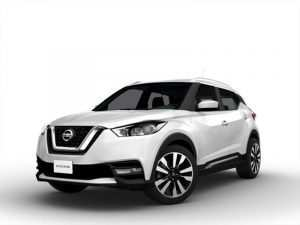 85 The Best Nissan Kicks 2020 Caracteristicas Prices