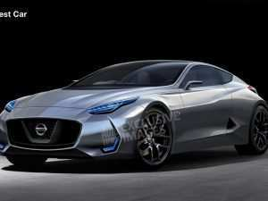 86 All New 2019 Nissan Z35 Price Design and Review
