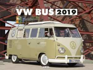 86 All New 2019 Volkswagen Bus New Review