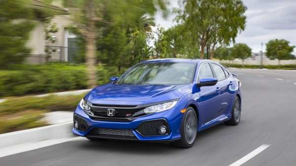 86 All New Honda Civic 2020 Model In Pakistan Spy Shoot
