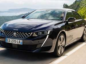86 All New Peugeot Bis 2019 Pricing