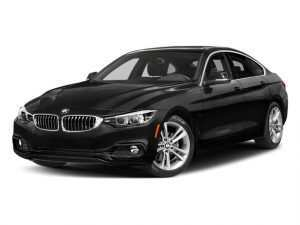 86 Best 2019 Bmw 428I Picture