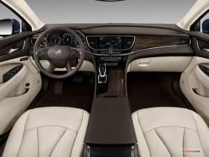 86 Best 2019 Buick Cars Performance