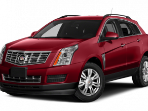 86 Best 2019 Cadillac Srx Price Engine