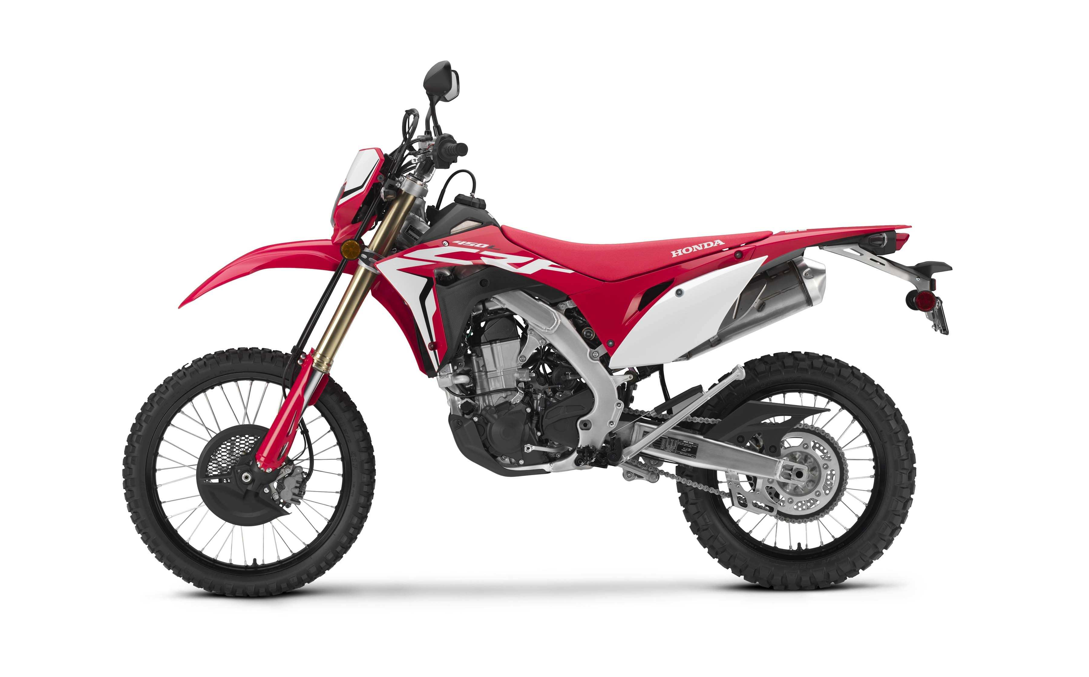 86 Best 2019 Honda 450 Dual Sport Specs And Review
