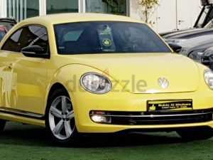 86 Best 2020 Volkswagen Beetle Interior