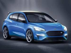 86 Best Ford Focus Rs 2020 Price