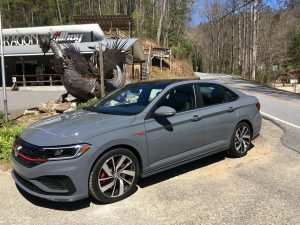 86 Best Vw Gli 2019 Pictures
