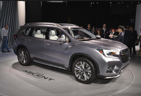 86 New 2020 Nissan Pathfinder Release Date Prices