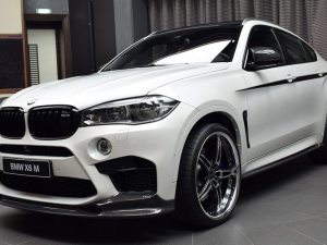 86 New BMW X6 2020 Release Date Images