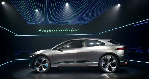 86 New Jaguar Hybrid 2020 Price Design And Review