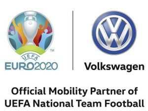 86 New Volkswagen Uefa 2020 Reviews