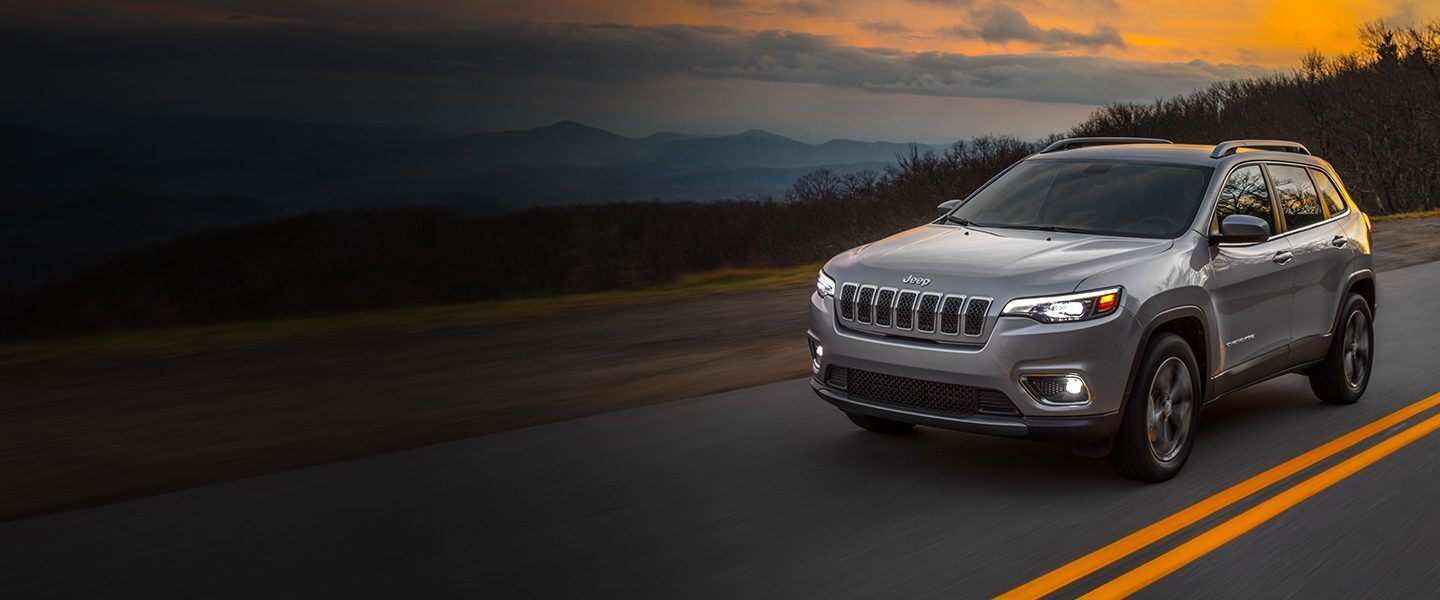 86 The 2019 Jeep Incentives Review And Release Date