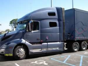 86 The 2019 Volvo Truck Colors Price and Review
