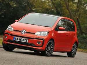 86 The 2019 Vw Up Specs and Review