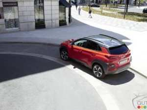 86 The 2020 Hyundai Suv Lineup Reviews
