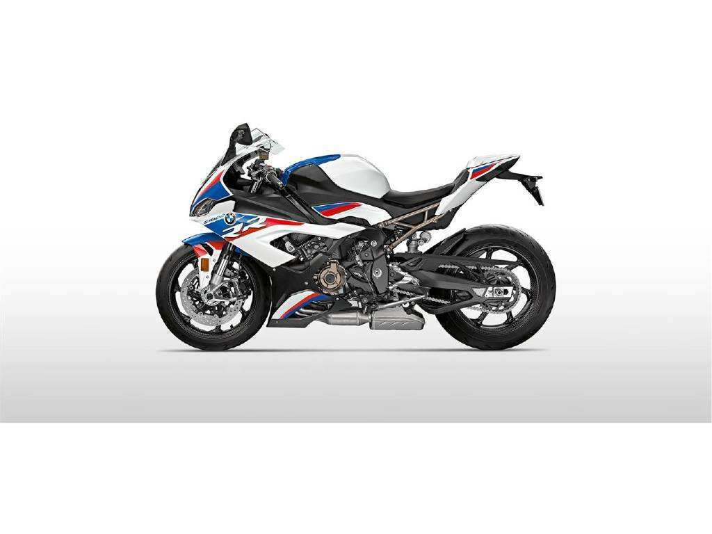 86 The Best 2020 BMW S1000Rr For Sale Engine