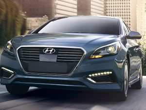 86 The Best 2020 Hyundai Sonata Release Date Wallpaper
