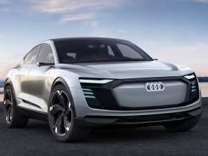 86 The Best Audi New Car 2020 Reviews