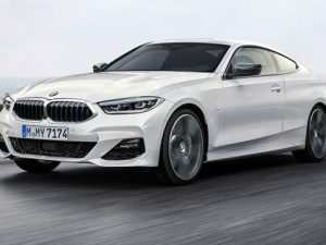 86 The Best Bmw 4Er 2020 Overview