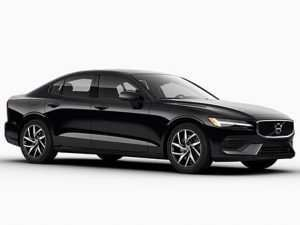 87 A 2019 Volvo Lease Concept and Review