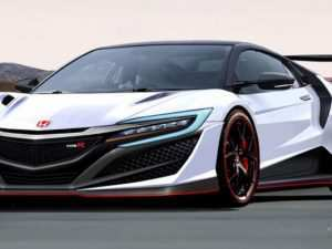 87 A Acura Future Cars 2020 Review