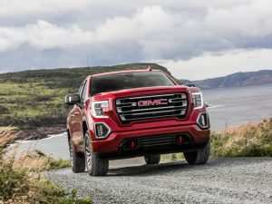 87 A Gmc Jimmy 2020 Redesign and Review
