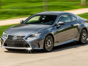 87 A Lexus Es 350 F Sport 2020 Price and Release date