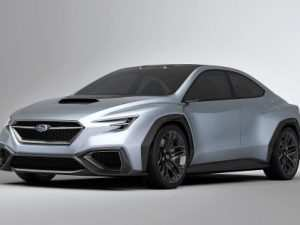 87 A Subaru Impreza 2020 Specs and Review