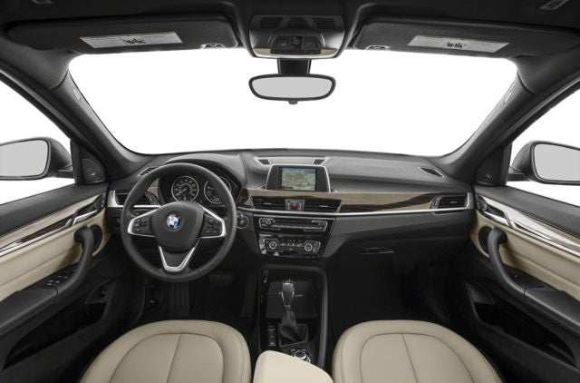 87 All New 2019 Bmw X1 Configurations