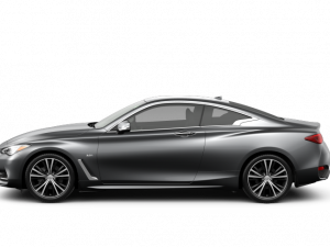 87 All New 2019 Infiniti Lease Images