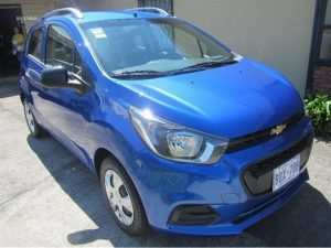 87 All New Chevrolet Beat 2019 Prices