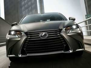 87 All New When Lexus 2019 Come Out Reviews