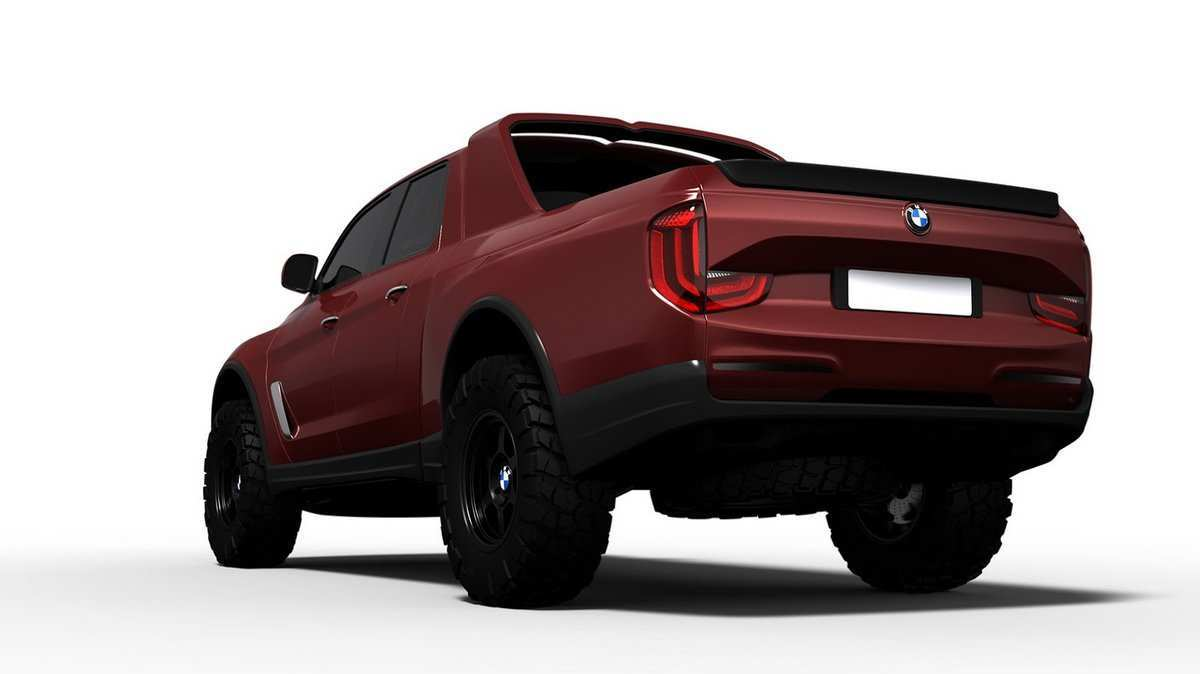 87 Best 2019 Bmw Bakkie Images