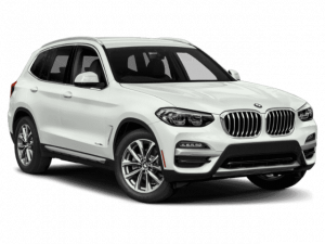 87 Best 2019 Bmw X3 Release Date Review and Release date
