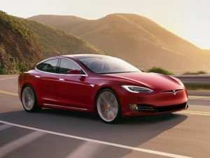 87 Best 2019 Tesla Model 3 Price and Release date