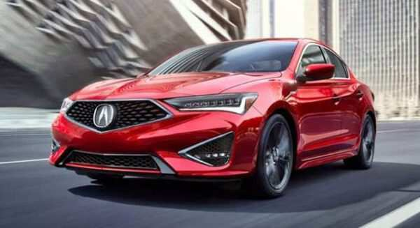 87 Best Acura Tlx 2020 Review Configurations