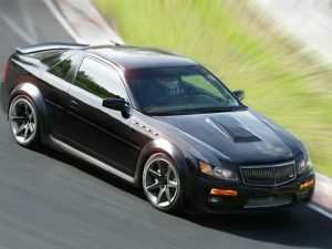 87 Best Buick Grand National 2020 Concept