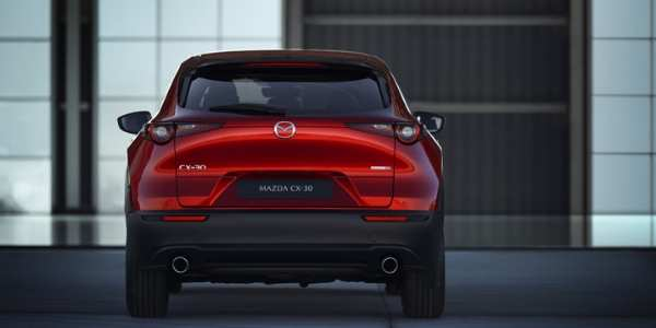 87 Best Mazda Rx5 2020 Review And Release Date