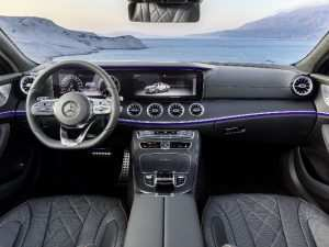 87 Best Mercedes 2019 Cls Price