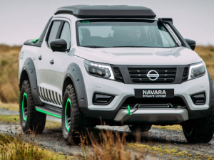 87 Best Nissan Frontier 4X4 2020 Pricing