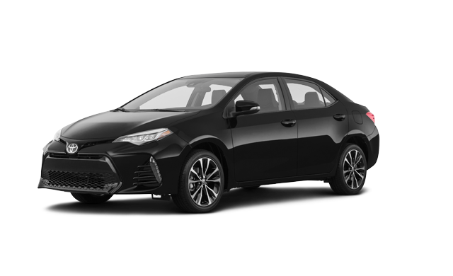 87 Best Toyota 2019 Se Redesign And Review