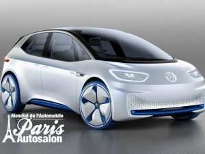 87 Best Volkswagen E Golf 2020 Images
