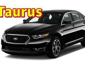87 New 2019 Ford Interceptor Sedan Specs and Review